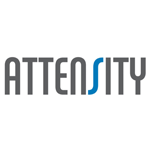 Attensity Provides Social Analytics to National News Organizations
