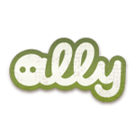 ally -Notes of my life-, the Social Life Service App from Japan, Received over 100,000 Downloads within a Week of Launching