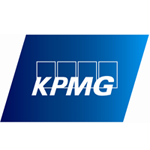Social Media Portal interview with Adam Bates at KPMG