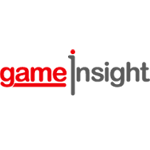 Game Insight Announces Rule The Kingdom for Android