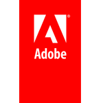 Adobe Simplifies Social Marketing