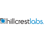 "Hillcrest Labs Unveils Next ""Movement"" for Smartphones and Tablets"