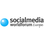 Social Media World Forum (SMWF) Europe arrives in London