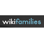 "Wikifamilies to Launch ""Professional"" Version"
