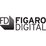 Figaro Digital Social Media Marketing Conference April 2012 fast approaching