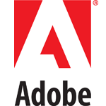 Adobe Systems Incorporated logo 15x150