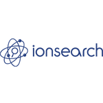 ionSearch Search and Social Marketing Conference