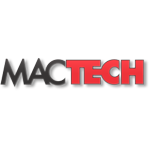 MacTech Adds Special Media Panel Session to New York Events