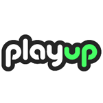 PlayUp Launches for First Time on Android, Innovative Social Network for Sports Fans Enables Unparalleled Fan Interaction