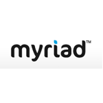 Myriad Group Unleashes Mobile Social Networking to the 80 Percent of Asian Subscribers Without a Smartphone