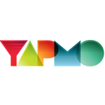 Yapmo Launches Private Beta for Enterprise Social Networking Product