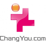Changyou.com to Report First Quarter 2012 Financial Results on April 30, 2012