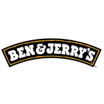 Ben & Jerry's Delivers Sweets via Tweets in the Nation's Capitol