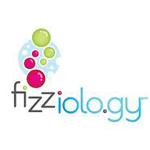 Fizziology Analyzing Social Media to Provide Advertising Insights to the Television Industry
