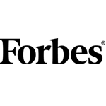 Forbes Launches Lifetime Financial Planning Application