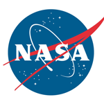 NASA's Social Media Team Receives Space Foundation Award