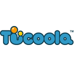 Tucoola Launches Next Generation Social Learning Platform That Delivers Kids Skills Enhancement and School Readiness at DEMO