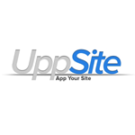 UppSite Launches at DEMO Conference: 200 Million Websites Can Now Go Mobile in Two Minutes for Free