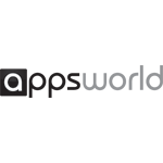 Apps World 2012