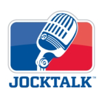 Groundbreaking Sports Social Network JockTalk Launching at DEMO Spring 2012