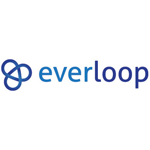 Everloop to Participate on Digital Kids Conference Safety Panel Discussing Parental Controls