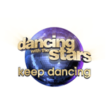 "BBC Worldwide and ABC Entertainment Announce The First-Ever ""Dancing with the Stars"" Online Game"