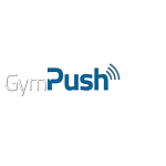 GymPush The iPhone App Gyms Don't Want You to Have