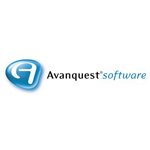 Avanquest Mobile Technologies Announces Private Label Cloud-Based Service for Storage, Backup, and Access