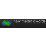 2012 New Media Web Awards Heralds Expanded Categories