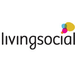 "Chase and LivingSocial Launch ""Mission: Small Business"" Grant Program"