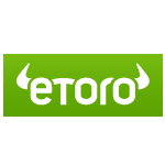 `Tuning' Social Networks Improves Financial Performance on eToro Social Investment Network