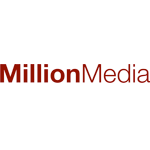 Social Media Portal interview with Neil Cartwright from Million Media