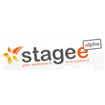 Social Media Portal interview with Jonathan Schenker from Stagee