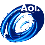 AOL Comments on ISS Report That Rejects Starboard's Full Slate of Nominees