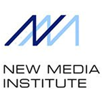 2012 New Media Web Awards� Deadline Extended!