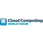 Cloud Computing World Forum highlights increased interest in cloud