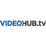 Latest VideoHub Report Finds 88% Of Online Video Ads Are Fully Viewable