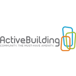 Apartment Dwellers Get Social With ActiveBuilding Community Portals