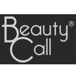 Calling all makeup artists, Discover a fantastic franchise opportunity with Beauty Call today
