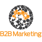 Marketing Automation � is it right for you?