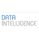 Data Intelligence Limited Recognized as Winner of 2012 Microsoft Life Sciences Innovation Awards