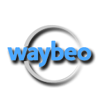 The Journey of Waybeo - From T-shirts to Communication Technologies