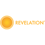 Revelation Offering Free Mobile Research Platform for Limited Time