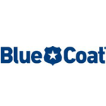 Blue Coat Closes Mobile App Security Gap by Giving IT Control Over Mobile Devices on Corporate Network