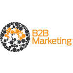 The B2B Marketing Leaders Forum