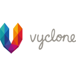 Vyclone Launches Social Video Collaboration App for iPhone & iPod Touch