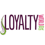 Loyalty World Australia 2012