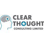 Social Media Portal interview with Bryony Thomas from Clear Thought Consulting
