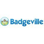 Badgeville, The Behavior Platform, Brings Gamification to EMEA