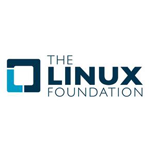 The Linux Foundation Announces Korea Linux Forum